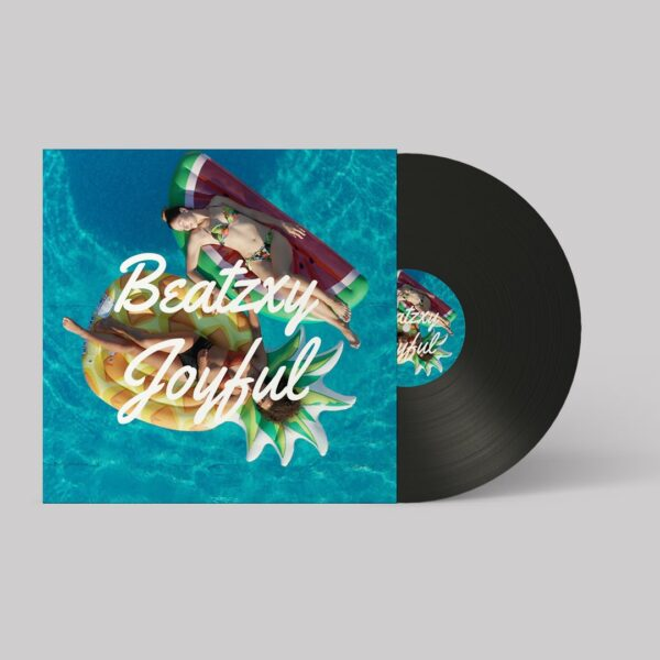 Buy Chillout Deep House Beat